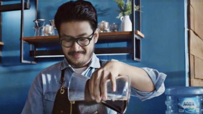 Pebisnis Cafe Wajib Tau, Memilih Air Mineral yang Tepat Ternyata Bisa Bikin Kopi Lebih Nikmat