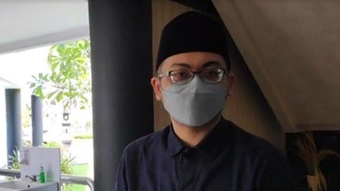 Ilmi Zada Cabut Gugatan Terhadap Demokrat Setelah Muncul Putusan Sena PN Tuban