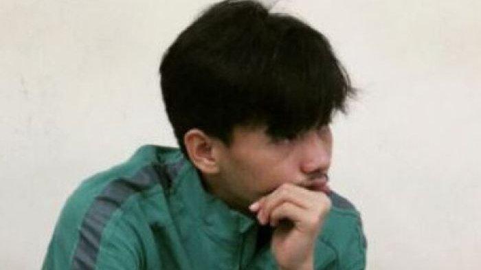 Satu Lagi Pemain Indonesia yang Berkarier di Liga Korea: Jebolan Timnas U-19 Era Indra Sjafri