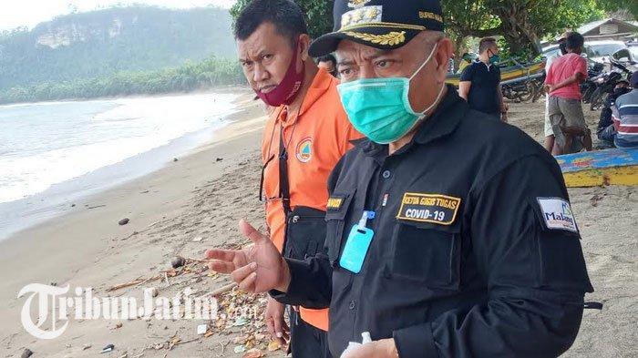 Transisi New Normal di Kabupaten Malang Mulai Berlaku, Aturan Tak Seketat PSBB, Wisata Boleh Buka