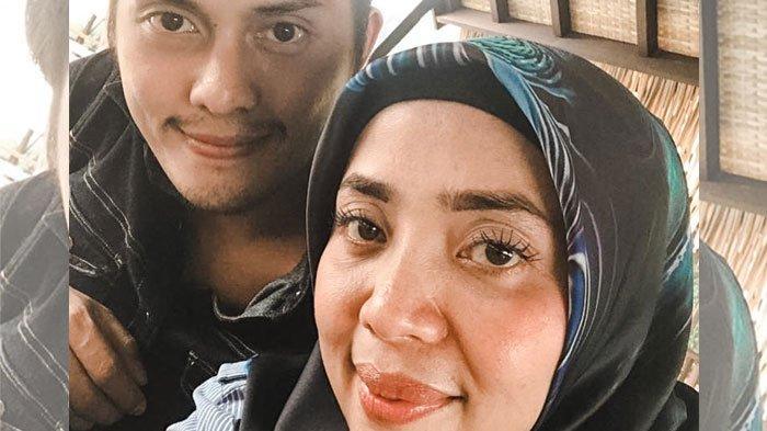 Celana Muzdalifah Bak ABG Disorot, Imbangi Fadel Islami Suami Berondongnya, Wajah Dipermak Lagi?