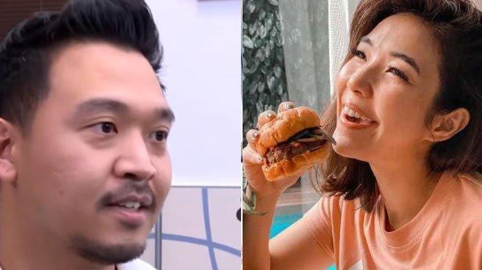 MYD Gaet Follower hingga Diajak Nikah Dampak Kasus Video Syur Gisel, Sering Dapat DM Iseng: Lucu