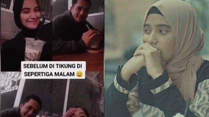 Adit Mantan Nadya Mustika Rahayu Seorang Dokter? Pamer Foto Bahagia, Istri Rizki DA Malah Merana