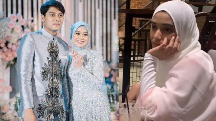 Bela Rizki DA, Nadya Mustika Sindir Rumor Suami Super Pelit: Surga Menanti Kita, Balas Sikap Lesty?