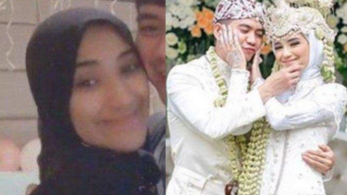 Tawa Pertama Nadya Tahu Suami Sudah Berubah, Kini Rujuk Tak Segan Umbar Mesra, Rizki DA: Geli Bah