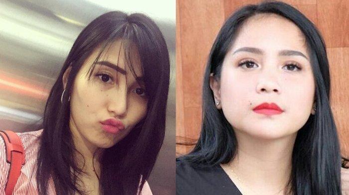 Imbas Konflik Ayu Ting Ting dan Nagita, Ayah Rozak Kritik Tubuh Istri Raffi? Bangga Anak: Ngaca Kali