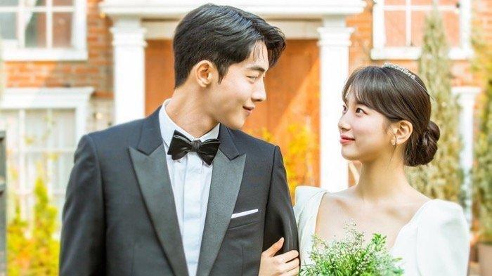 Nonton Online Drama Korea Start Up Sub Indo Episode 1 16 Lengkap Link Download Di Sini Tribun Jatim