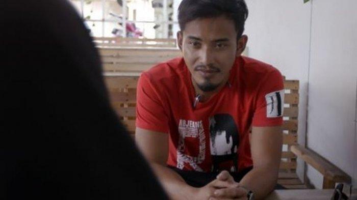 Nasib Pilu Putra Amrozi Pelaku Teror Bom Bali 1, Emosi hingga Merasa Seperti Sampah: Jadi Korban
