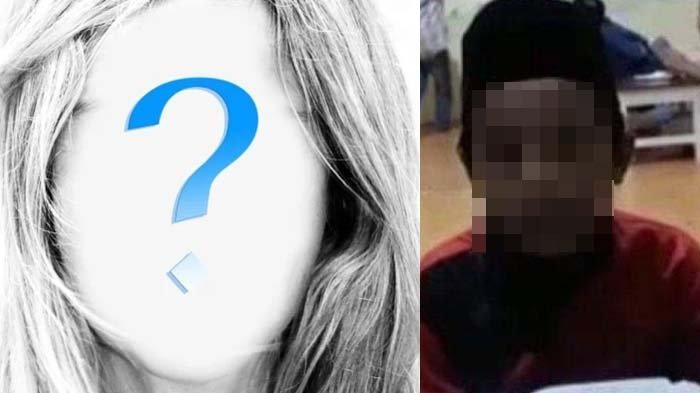 Akhir Nasib Wanita Misterius Pengirim Sate Beracun via Ojol, Terancam Pidana Mati? Polisi: Kantongi
