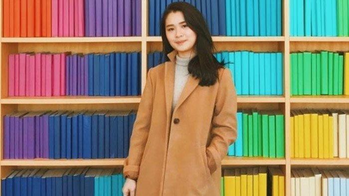 Punya Passion Desain Grafis, Natasha Buat Usaha Hampers di Surabaya, Dilirik Perusahaan Besar