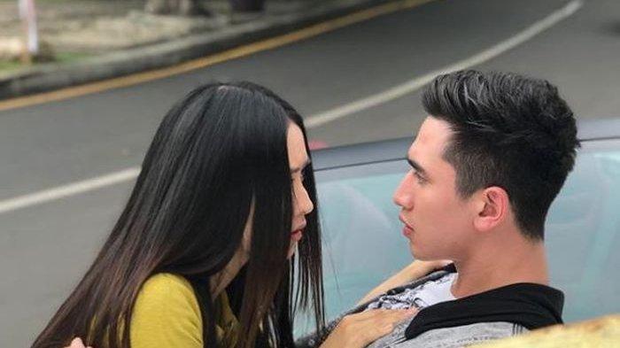 Verrell Bramasta Jijik Ingat Zaman Pacaran dengan Natasha Wilona, Akui Konyol, Ingat Momen di Balkon