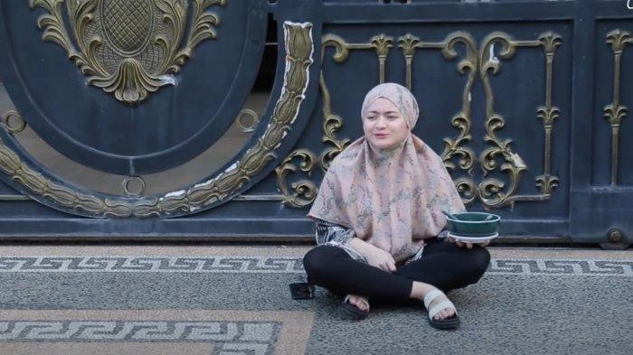 Turuti Kemauan Calon Bayi Sule, Nathalie Holscher Ngemper di Jalan Tak Malu Sama ART, Lihat Kelakuan
