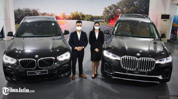 Promo Ramadan 2021, BMW Astra Berikan Penawaran Khusus di 10 Kota, Termasuk Surabaya dan Malang
