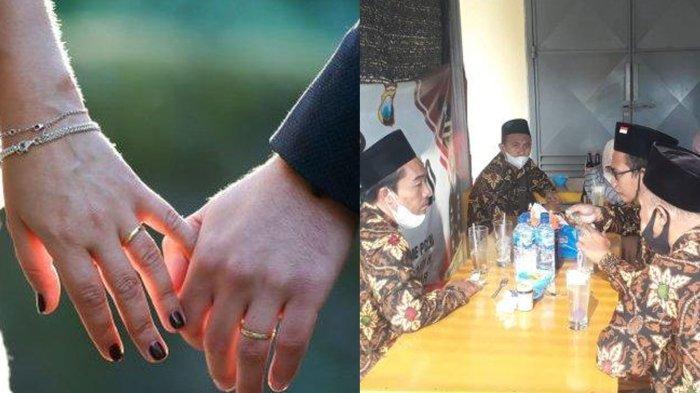 BERITA TERPOPULER JATIM: KK dan KTP Pasangan Nikah Siri Lamogan-Dugaan Kasus Penganiayaan di Gresik