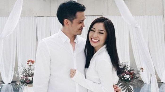 Nikita Willy-Rezky Aditya Sering Dijodohkan, Doa Suami Citra Kirana ke Istri Indra Disorot: Langsung