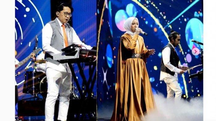 Penyanyi lagu Islami Nissa Sabyan dituduh pelakor alias merebut suami orang yang tak lain ialah keybordis Sabyan Gambus bernama Ayus.
