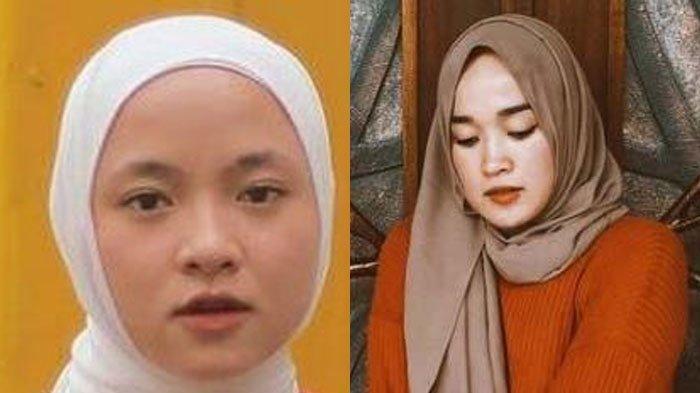 Meski Tersakiti, Ririe Fairus 'Merelakan' Ayus, Nissa Sabyan Malah Tak Kunjung Minta Maaf, Kabur