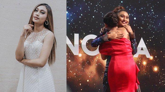 Novia Tak Bisa Lanjut ke Babak Spektakuler Show Top 7 Indonesian Idol, Ari Lasso Merasa Terpukul
