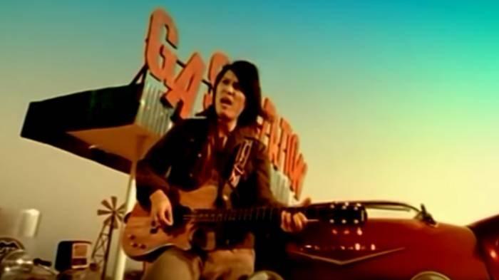 Lirik Lagu Romantis 'Kucinta Kau Apa Adanya' Once Mekel, Kunci dari C: Aku Mau Mendampingi Dirimu