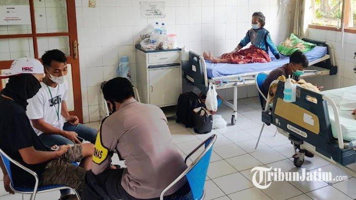 44 Warga Magetan Keracunan Massal, Alami Diare hingga Muntah Sepulang dari Acara Aqiqah