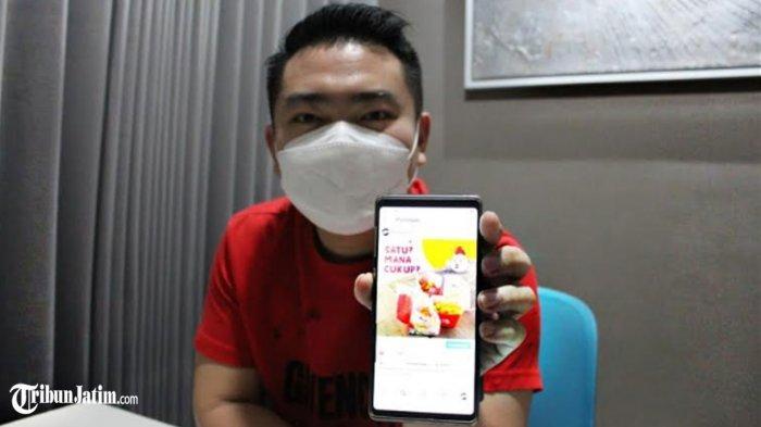 Dari Hobi Nyemil Berujung Punya Waralaba Franchise, 1 Hal Ini Kunci Sukses Owner Honey Pok