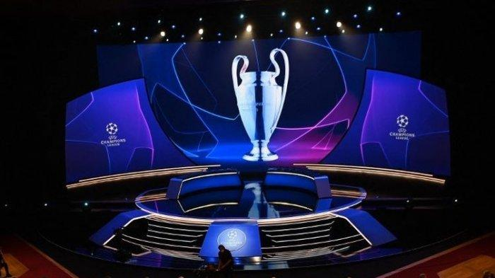 Jadwal Pekan Perdana Liga Champions: Duo Milan Dapat Ujian Berat, Nostalgia Memori Kelam Barcelona