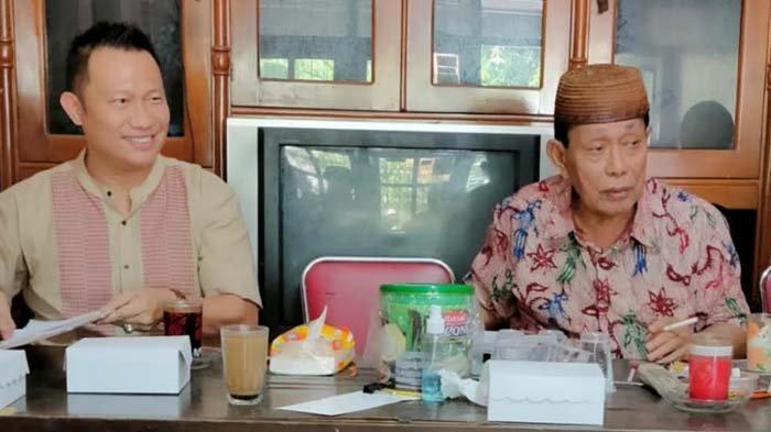 Partai Nasdem Sudah Menunjuk Calon Wakil Bupati Tulungagung Antar Waktu, Dikabarkan Seorang Notaris