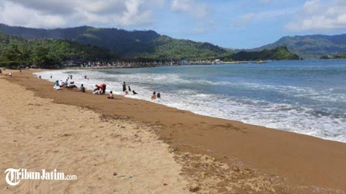 841 Destinasi Wisata di Jatim Tetap Buka Saat Libur Lebaran 2021, Saran Disbudpar 'Pilih yang Aman'
