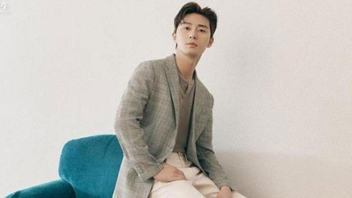 Jejak Karier Park Seo Jun, Aktor Itaewon Class yang Bikin Heboh Karena Minta Maaf Atas Nama Blibli