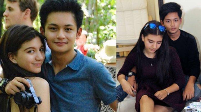 Gaya Pacaran Dulu Dijuluki Mirip Suami-Istri, Pasangan Artis Remaja ini Putus, Nasib Karir Kini Beda