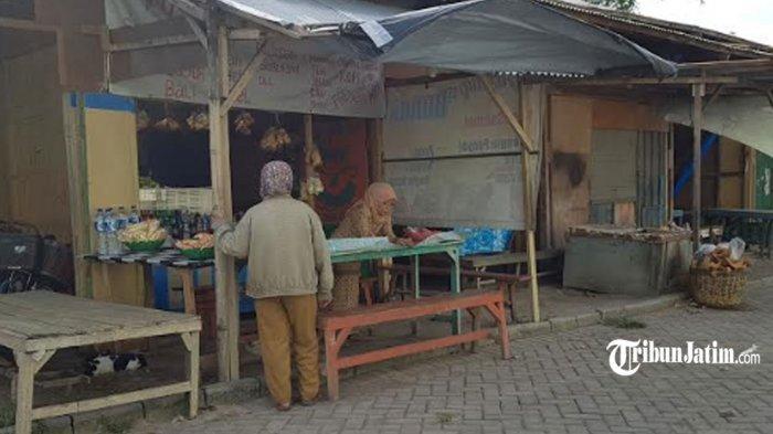 26 Pasar Desa Kabupaten Pasuruan akan Direhab Tahun Ini, Pemkab Anggarkan Rp 5,150 Miliar