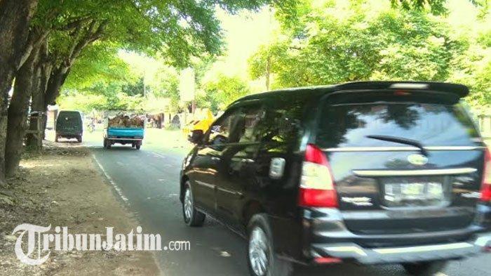 Update Kasus 'Mobil Goyang' di Sampang, Oknum ASN Terancam Diberhentikan Sementara dari Tugas