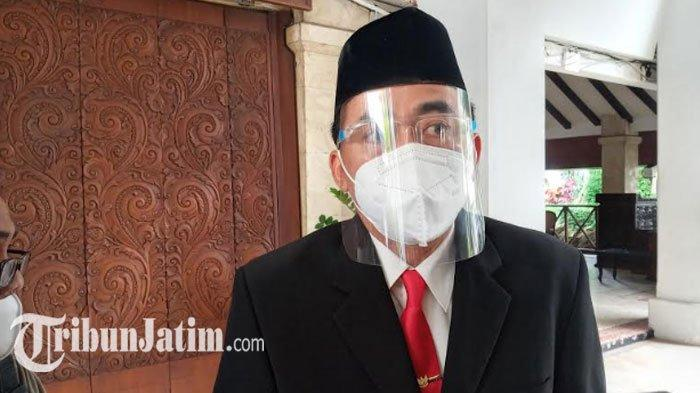 Nasib Guru Honorer Kabupaten Malang di 2021: Berpeluang Dapat Gaji dan Tunjangan Setara PNS
