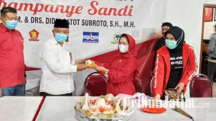 10 Petahana di Jawa Timur Berpotensi Kalah di Pilkada Serentak 2020, Hanya Lima yang Menang