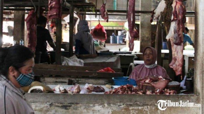 Inflasi Jawa Timur 4x Beruntun Menurun, Pakar Ekonomi Unair: Ini Menunjukan Adanya 2 Permasalahan