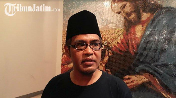 Viral Karnaval TK Probolinggo, Koordinator JIAD: Mari Tunjukkan Agama yang Toleran & Anti Kekerasan