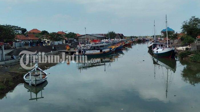 BPBD Sampang Prediksi Cuaca Ekstrem Terjadi di Perairan Sampang pada Juli dan Agustus