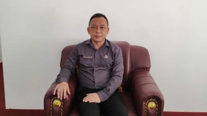 Pemkab Sampang Harap Masyarakat Satukan Pemahaman Tentang Barang Kena Cukai