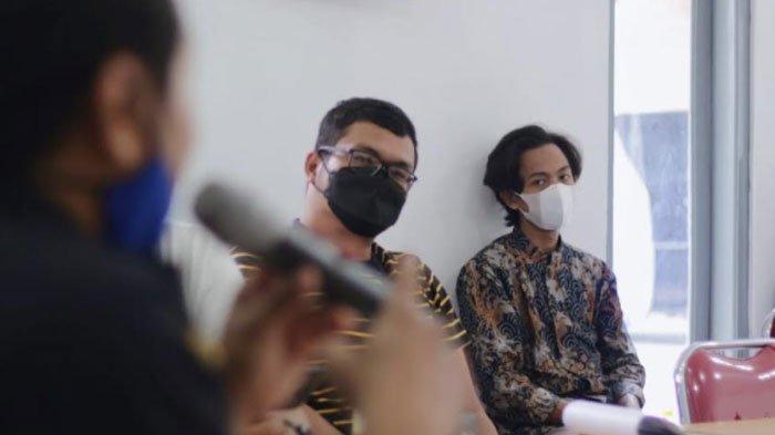 Kampanye Gempur Rokok Illegal Melalui Lomba Desain Kaos di Kota Malang