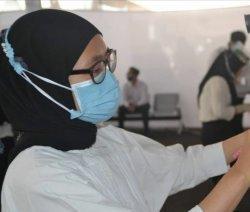 Pemkab Malang Sebut Pelaksanaan Tes CPNS Bebas dari Klaster Covid-19