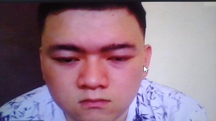 Gara-gara Cewek, Pria Asal Malang Pukuli Pengusaha Muda di Surabaya, Kasusnya Sampai Meja Hijau