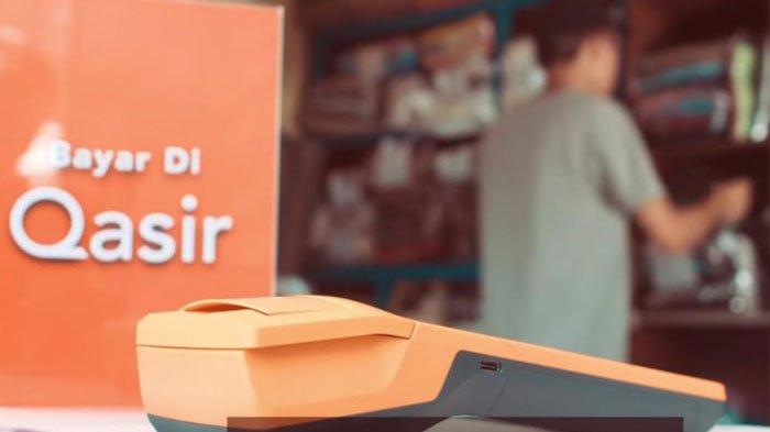 Tips Agar Bisnis Kebanjiran Cuan di Era Vaksinasi Ala CEO Qasir: Promosi Digital Tetap Penting