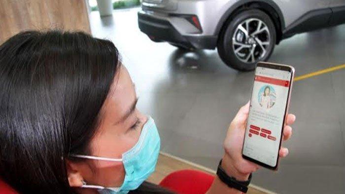 Auto2000 Sambut Perpanjangan Subsidi PPnBM 0% dengan Program VIP yang Memikat