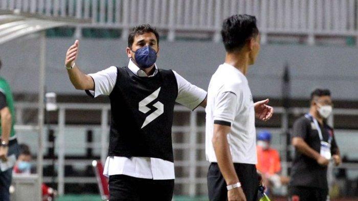 Arema FC Bidik Kemenangan Perdana saat Lawan Persipura: Tiga Poin Harga Mati