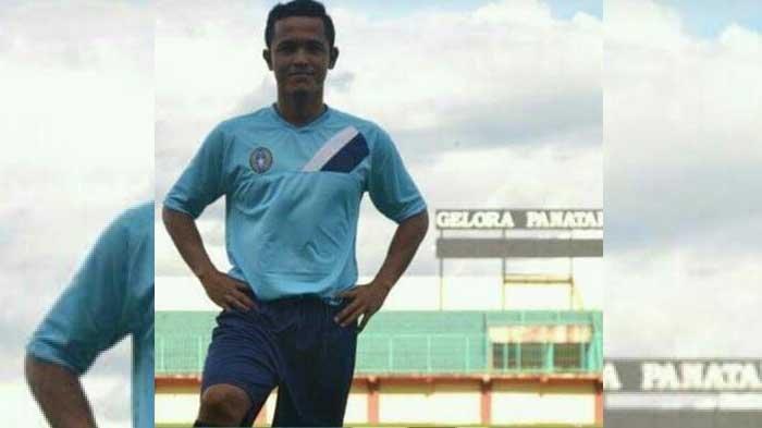 Kisah Pelatih PSBI Blitar, Dulu Berkali-kali Ditolak Jadi Pemain, Kini Dipercaya sebagai Pelatih