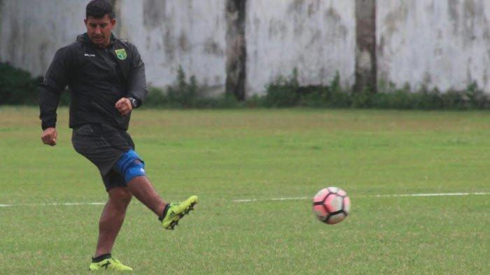 Sarawak FA Jadi Ujian Kepercayaan Diri Persebaya Surabaya Sebelum Kompetisi Liga 1