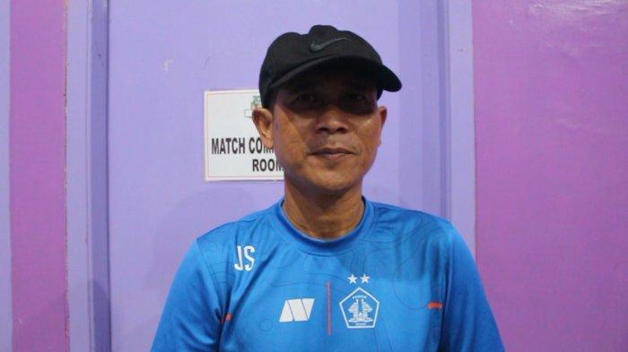 Bali United Vs Persik Kediri Jadi Laga Pembuka Liga 1 2021, Joko Susilo Bidik Hasil Maksimal