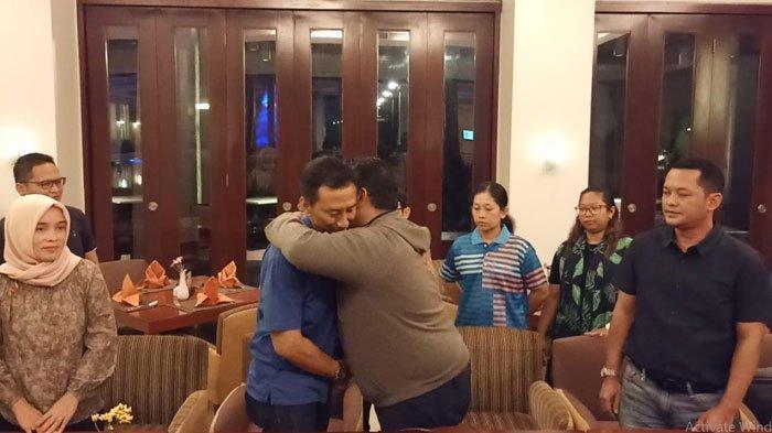 Keluarga Atlet Senam Kediri Dicoret dari SEA Games Berdamai dengan Pelatih, Permohonan Maaf Terucap