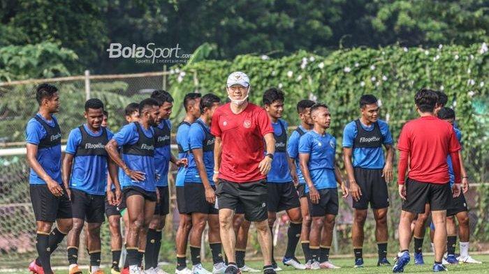 Meski Menang Ranking FIFA , Taiwan Diprediksi Bakal Main Bertahan saat Lawan Indonesia