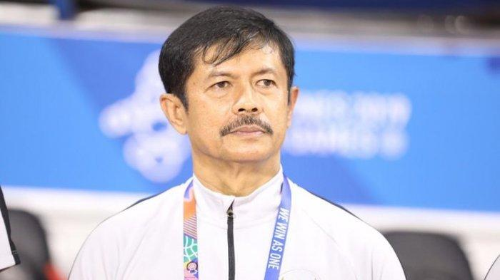 Indra Sjafri Beberkan Kronologi Perseteruan Dirinya dengan Pelatih Timnas: Banyak Bohongnya